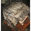 Mercedes двс 113.965 5 литров