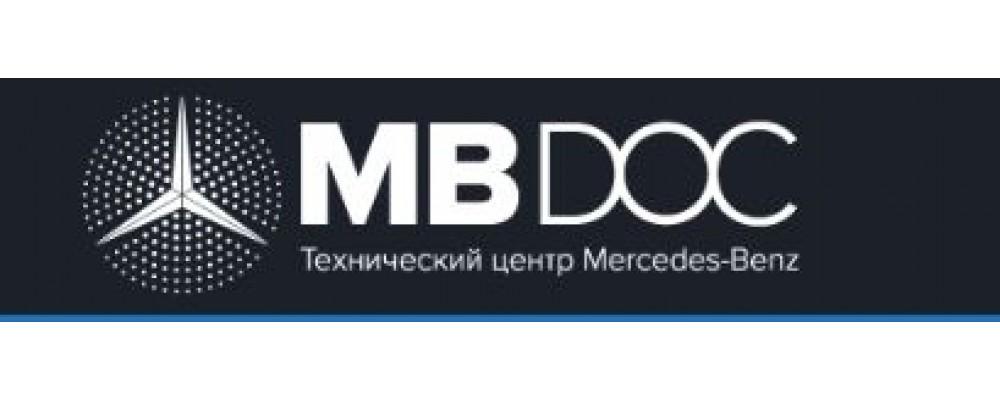 http://mbdoc.ru/
